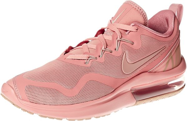 850d1b3130a Nike Air Max Fury Running Shoe For Women