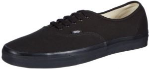 Vans Authentic Sneaker For Men 52b833759c