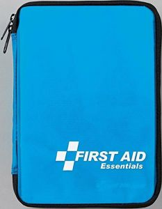 838289388073 Buy health household aid case blue | Duro Med,Autoexec,First Aid ...