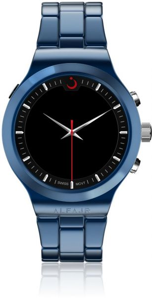 the lead featured field watch placeholder introducing timex grey aluminum patrol watches gear under