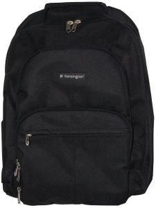 91f511f08c Kensington Simply Portable SP25 15.6inch Laptop Backpack
