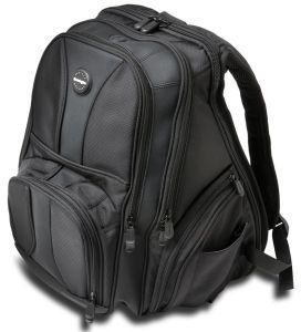 Sale on swissgear contour laptop backpack overnighter  22388add6e49b