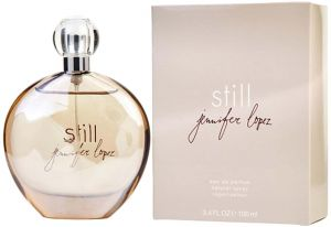 506618996 سوق | تسوق live by jennifer lopez for women eau de parfum 100 ml ...