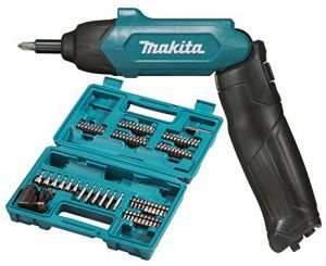 makita - Power Tools,Drills,Hand tools | KSA | Souq com