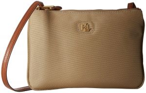 696ce83844c Buy lauren by ralph lauren at Ralph Lauren,Lauren By Ralph Lauren ...