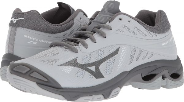 new mizuno volleyball shoes 2018