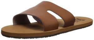 72e8c6dd2 Billabong Women s Wander Often Slide Sandal