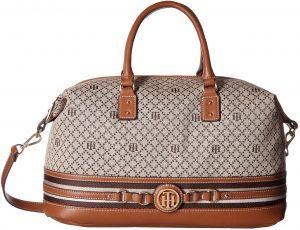 ee9b62bdff66 Tommy Hilfiger Bag For Women