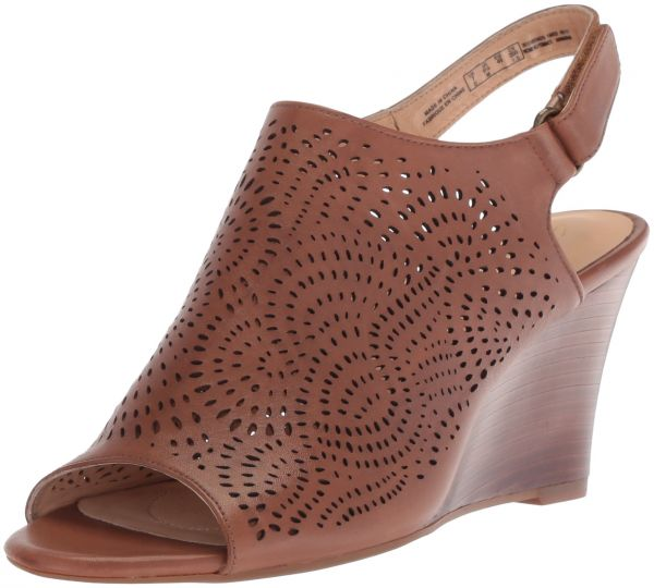 0bf1a98fc0b Clarks Sandals  Buy Clarks Sandals Online at Best Prices in Saudi ...