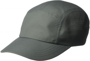d1663f2d20b San Diego Hat Co. Men s 5 Panel Athletic Ball Cap
