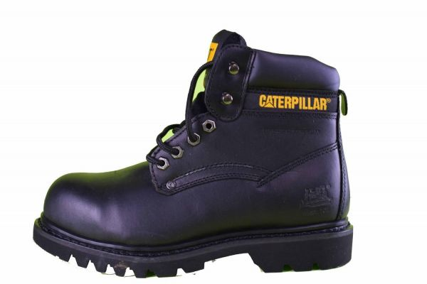 Caterpillar Boots Buy Caterpillar Boots Online At Best Prices In
