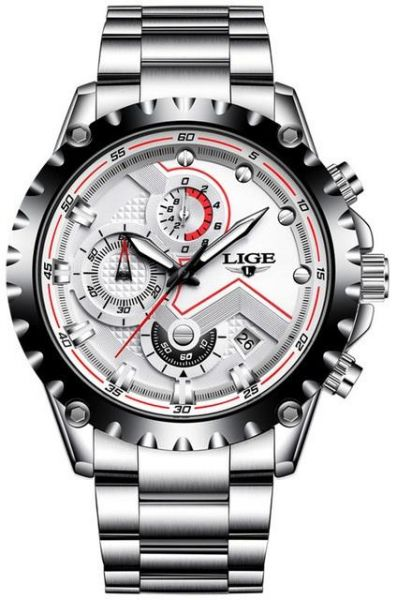 index sportsman s watches haurex aluminum italy at product watch sport ts