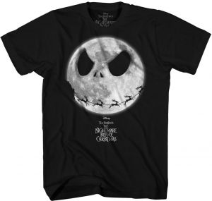 Nightmare Before Christmas Maternity Clothes.Buy Christmas Maternity Soft T Shirt Hanes Soft As A Grape
