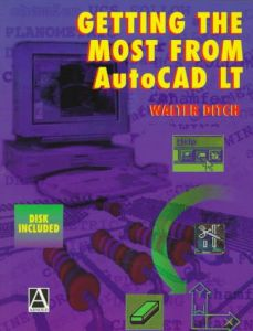 Where to buy AutoCAD Map 3D 2019