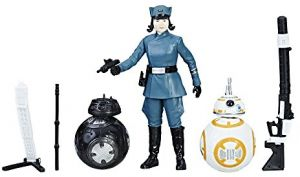 Have star wars toys clones 5326