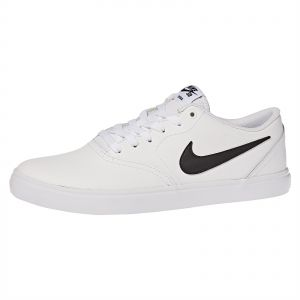 Nike SB Check Solar Skateboarding Shoe For Men