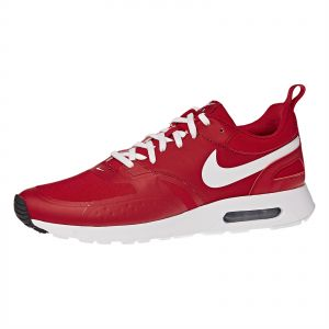 Nike Air Max Vision Sneaker For Men