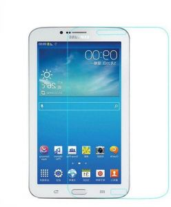 Samsung Galaxy Tab 3 7.0 P3200/T210 Tempered Glass Screen Protector by Muzz