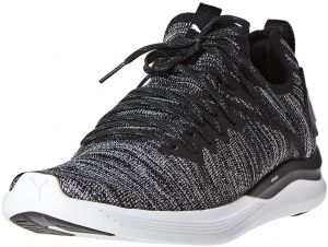214afdd6ea97 Puma Ignite Flash Evoknit Training Shoe For Men