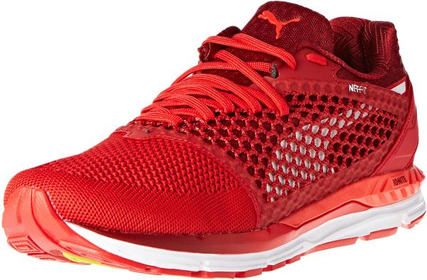 Puma Speed 600 Ignite Running Shoe For Men  5e1c1cab2