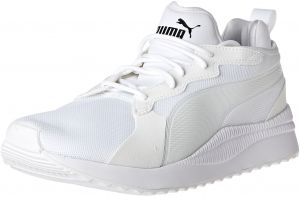 fbafcb4570ecd Puma Pacer Next Running Shoe For Men