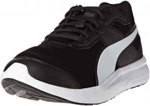 8c673ca549be Puma Escape Mesh Training Shoe For Men
