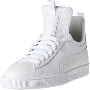 2029d840cbbb Puma Basket Fierce EP Wn s Sneaker Shoe For Women