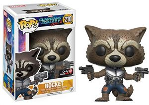 Buy lego guardians of the galaxy exclusive rocket raccoon
