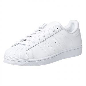 88b042ecc617b adidas Originals Superstar Foundation Sneaker for Men