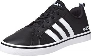 83b6c300620bea adidas Vs Pace Training Shoes for Men