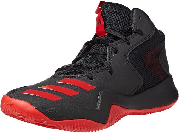 a35e6526bb5 adidas Crazy Team II Basketball Shoes for Men