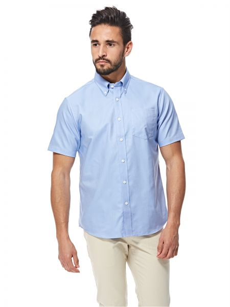 df8630989909 Sale on Blouses   T-Shirts - Giordano