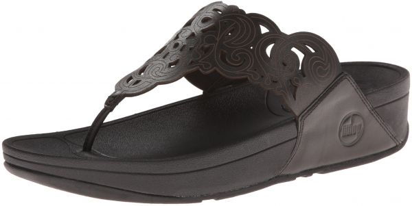 ee28ced3ef4 Fitflop Sandals  Buy Fitflop Sandals Online at Best Prices in UAE ...