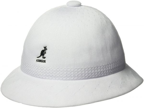 Kangol Men s Tropic Ventair Snipe Bucket Hat 33d7f6675d7