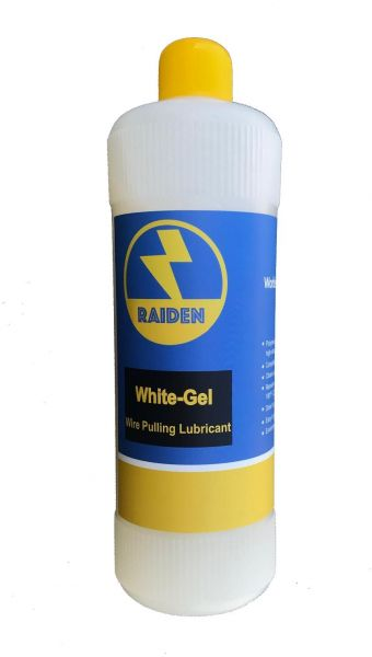 Souq | Wire and Cable Pulling Lubricant 1 Litter- Raiden | UAE