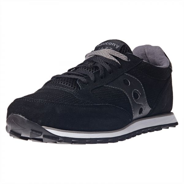 3f8618158a4d Saucony Athletic Shoes  Buy Saucony Athletic Shoes Online at Best ...