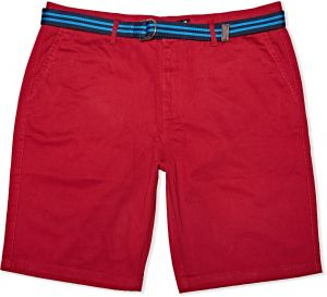 Red626 Blue polo Lauren Horse Ralph polo Club Captain Short ikXuOPZ