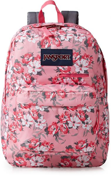 Jansport Backpacks  Buy Jansport Backpacks Online at Best Prices in ... 71a19cb3e39b1