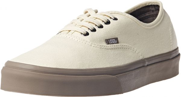 Vans Authentic C&D Sneakers for Men