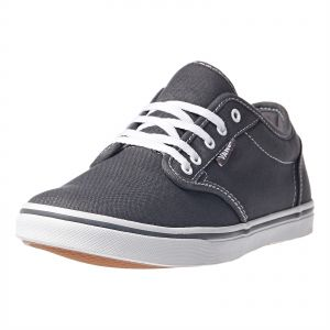 5746b71aa5d Vans Atwood Low Sneakers for Women