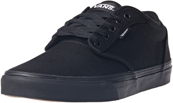 7a2311edb39d Vans Shoes  Buy Vans Shoes Online at Best Prices in UAE- Souq.com