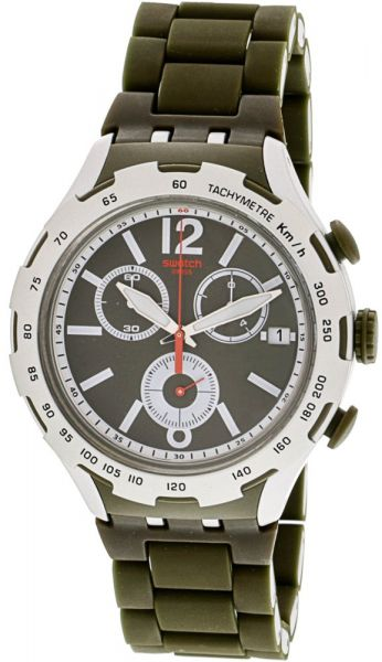 ct watches chronotech mens case watch s men aluminum