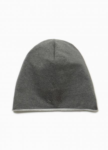 1aaaad536ce OVS Beanie and Bobble Hat for Women