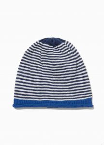 eb0633cf2f2 OVS Beanie and Bobble Hat for Kids