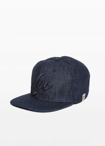 eb431bef31e OVS Baseball and Snapback Hat for Men