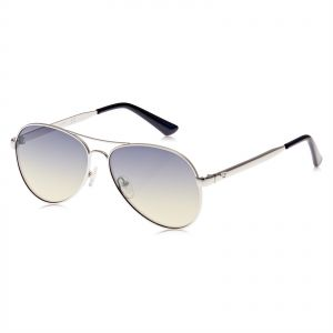461a2f24af Guess Aviator Men s Sunglasses - GU6910 - 58-14-140 mm
