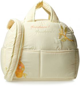 Smart Baby Bag With Hand And Shoulder 3d4c078f2b99f