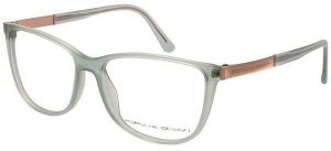1b09dfec481c Porsche Design P 8266 Col C 54-15-140 Women Optical Frames