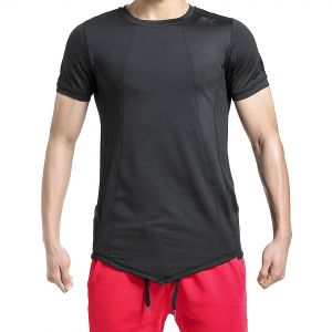 champion compression t shirt