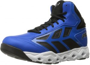 6b54e79b87e Fila Men s Torranado Basketball Shoe